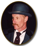 Wyatt Earp Contemporary Image